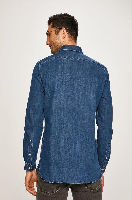 Lacoste - Košeľa  100% Bavlna
