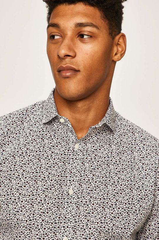 Premium by Jack&Jones - Košile bílá