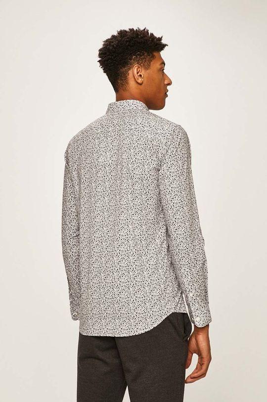 Premium by Jack&Jones - Košile Pánský