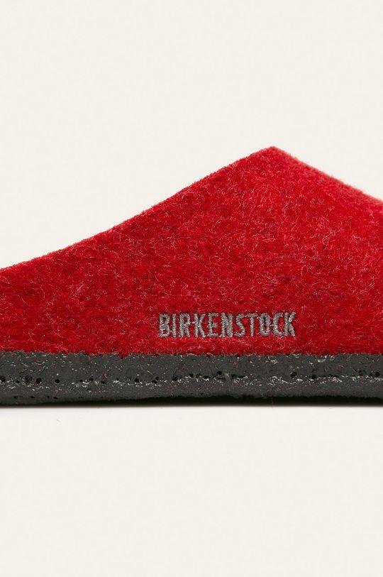 Birkenstock - Papuče Zermatt Rivet Dámsky