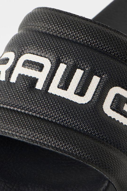 G-Star Raw - Šľapky Dámsky