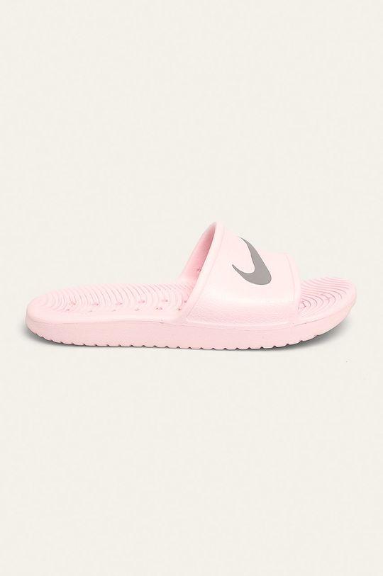 roz Nike Sportswear - Papuci De femei