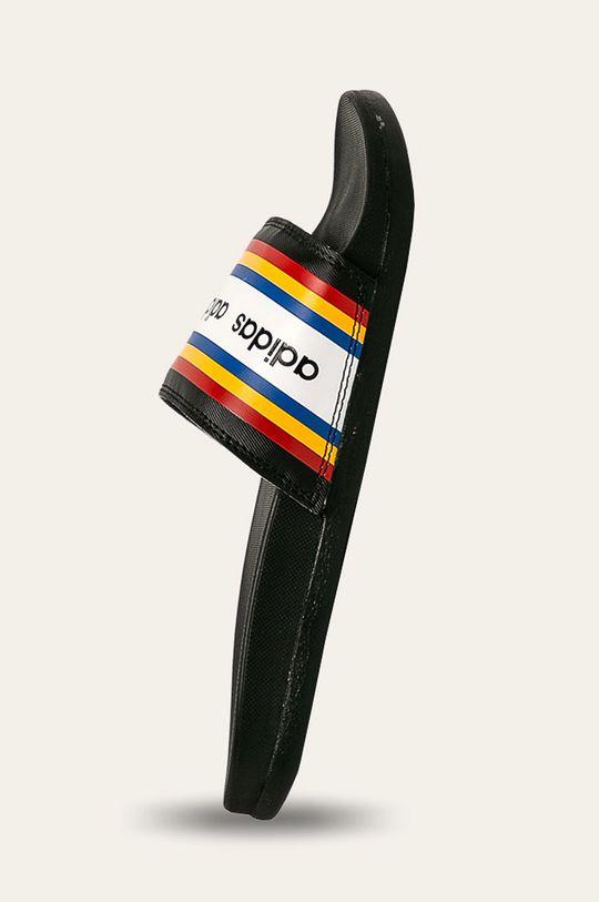 adidas - Pantofle Dámský