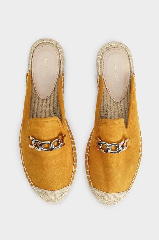 Parfois - Pantofle