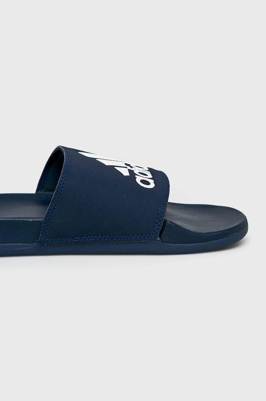 adidas - Pantofle Pánský