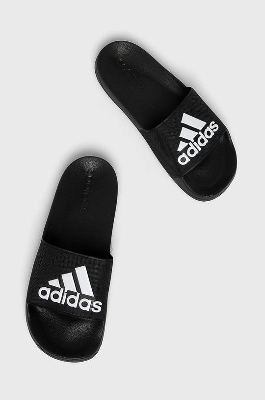 adidas - Papuci De bărbați
