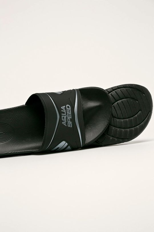 Aqua Speed - Pantofle Umělá hmota