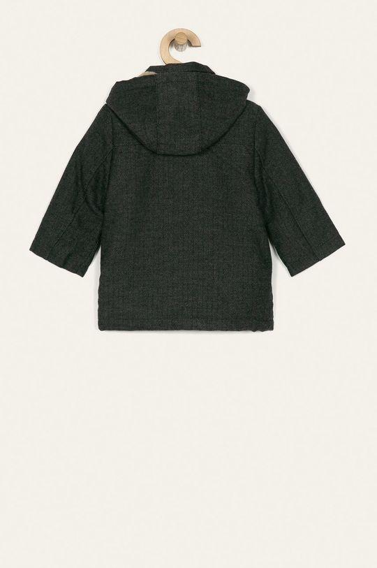 Mayoral - Detský kabát 74-98 cm  Podšívka: 100% Polyester Výplň: 100% Polyester Základná látka: 2% Elastan, 93% Polyester, 5% Viskóza