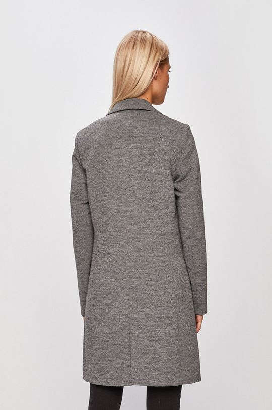 sivá Only - Kabát