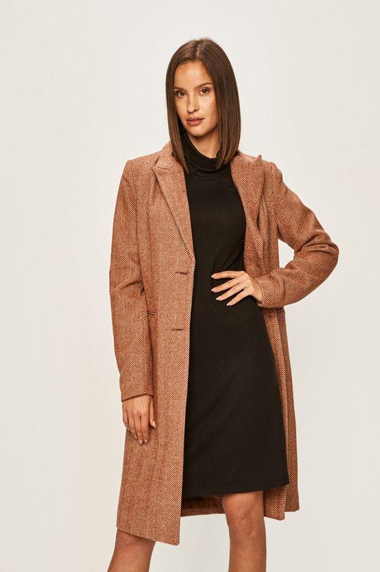 maro Vero Moda - Palton De femei