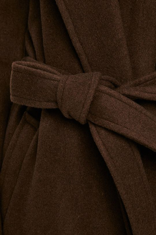 Polo Ralph Lauren - Kabát Dámský