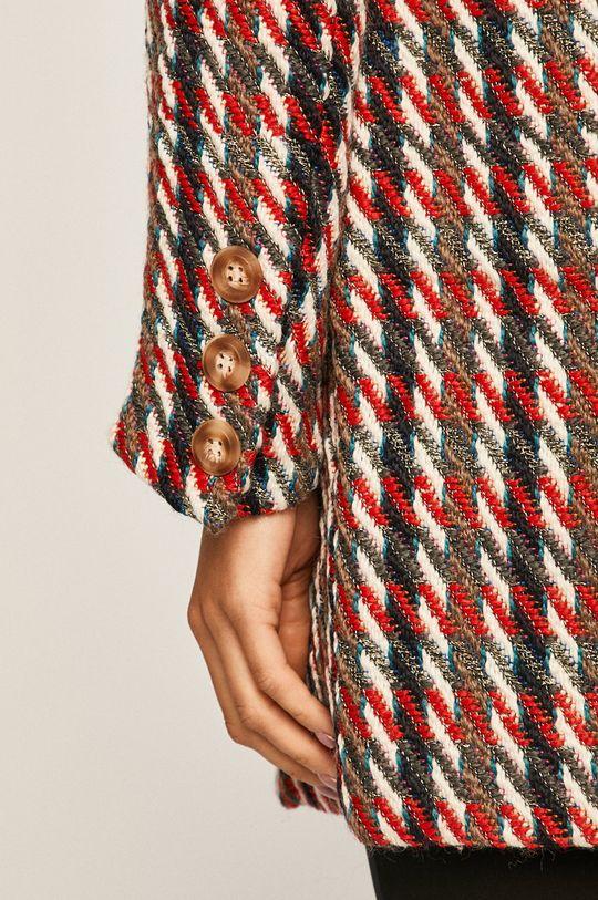 Glamorous - Kabát Dámsky