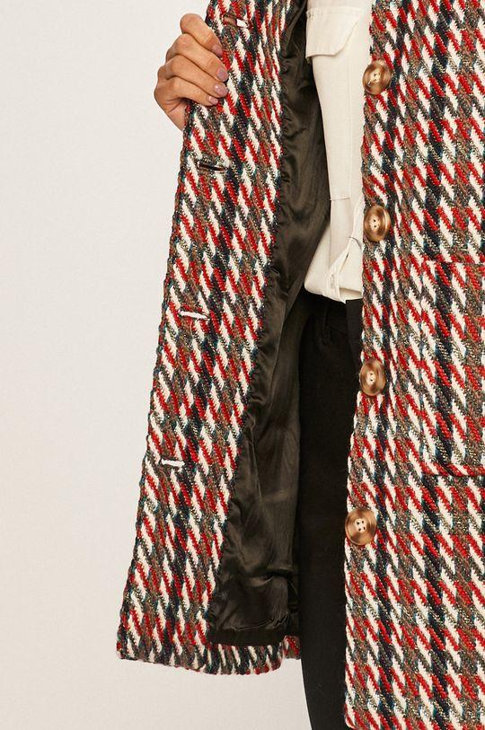 Glamorous - Kabát