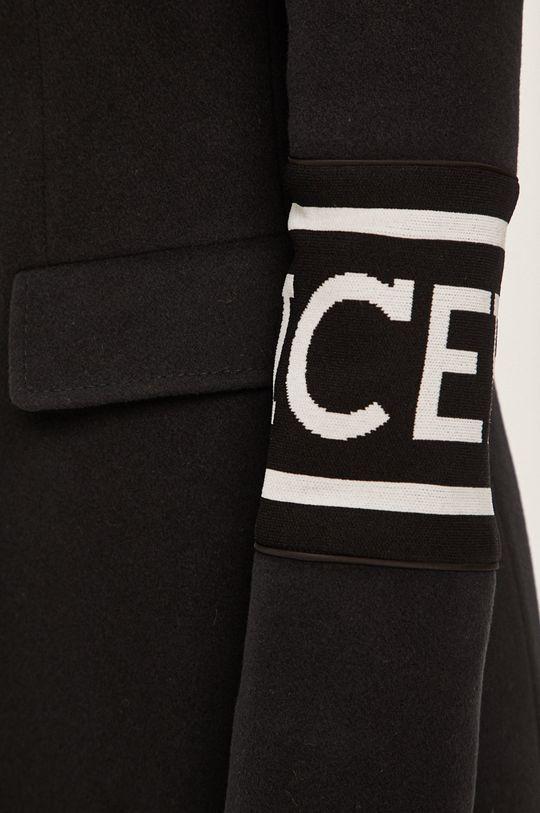 Iceberg - Palton De femei