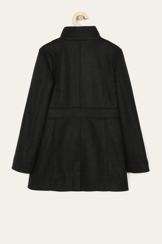 Liu Jo - Dětský kabát černá