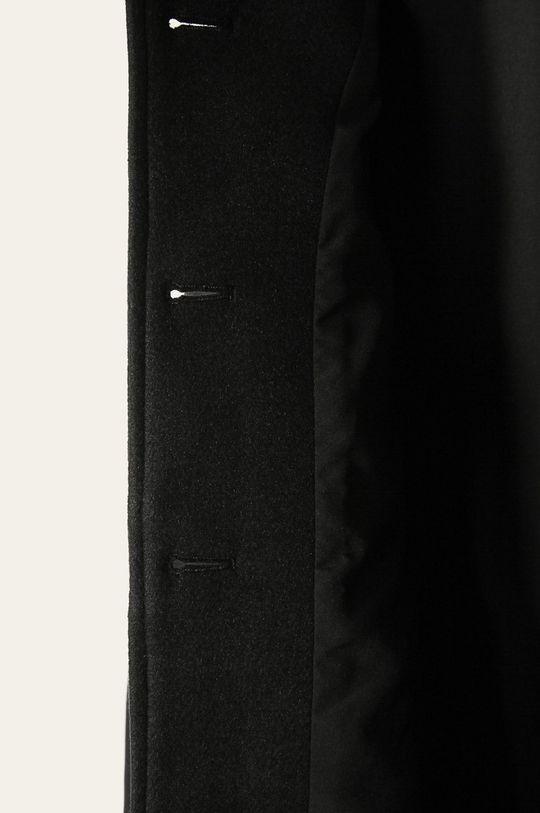 černá Liu Jo - Dětský kabát