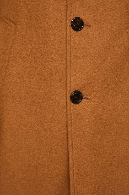 Joop! - Kabát Pánsky