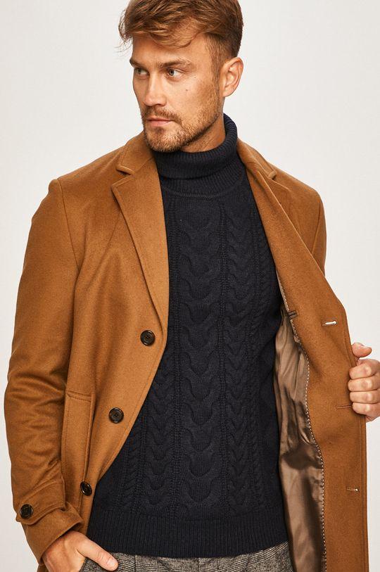 Joop! - Kabát