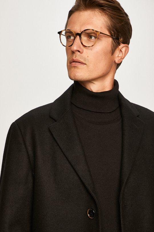 Pierre Cardin - Kabát