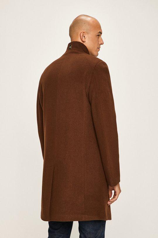 Pierre Cardin - Kabát Podšívka: 100% Polyester Hlavní materiál: 5% Jiný materiál, 5% Viskóza, 60% Vlna, 30% Polyester