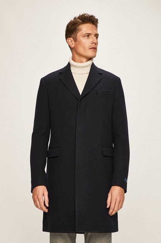 námořnická modř Polo Ralph Lauren - Kabát Pánský