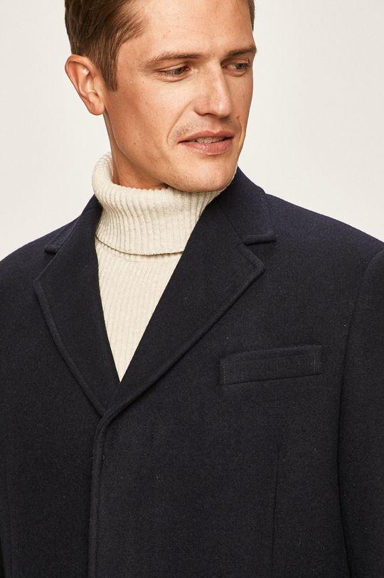 námořnická modř Polo Ralph Lauren - Kabát