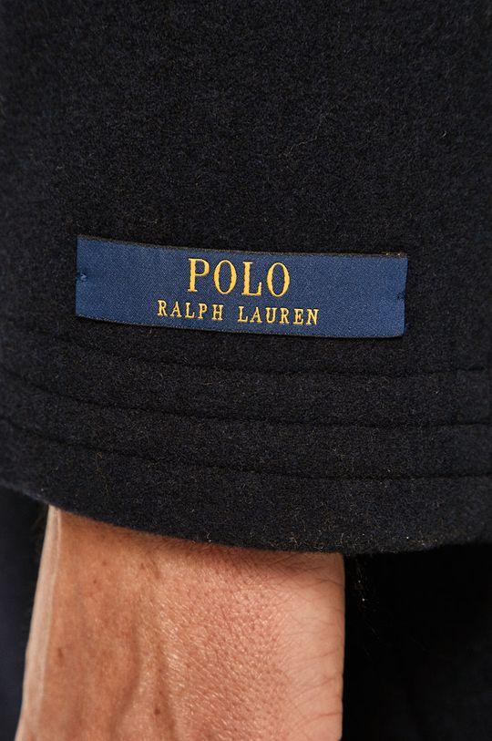 Polo Ralph Lauren - Kabát Pánský