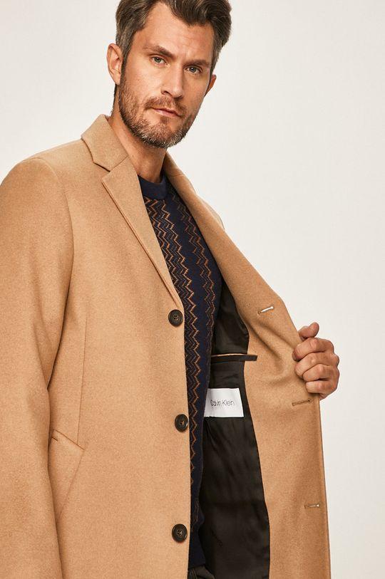 Calvin Klein - Kabát