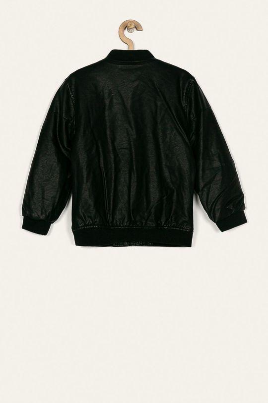 Mayoral - Detská bunda 128-172 cm  Základná látka: 1% Elastan, 27% Polyester, 72% Polyuretán Iné látky: 100% Polyester