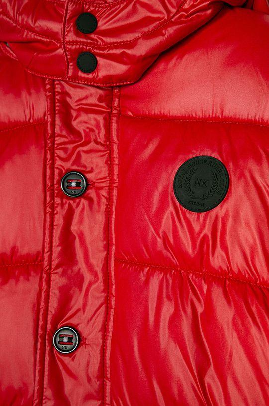 Mayoral - Detská bunda 128-172 cm  Podšívka: 100% Polyester Výplň: 100% Polyester Základná látka: 1% Elastan, 99% Polyester