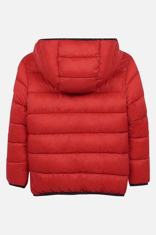Mayoral - Detská bunda 128-172 cm  Podšívka: 80% Polyamid, 20% Polyester Výplň: 100% Polyester Základná látka: 100% Polyamid
