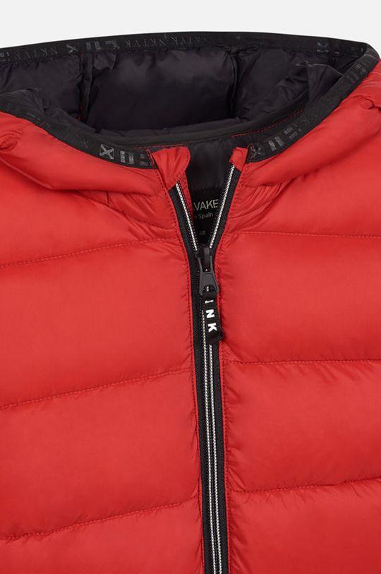 červená Mayoral - Detská bunda 128-172 cm