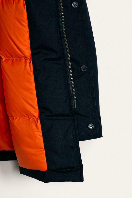 tmavomodrá Polo Ralph Lauren - Detská páperová bunda 134-176 cm