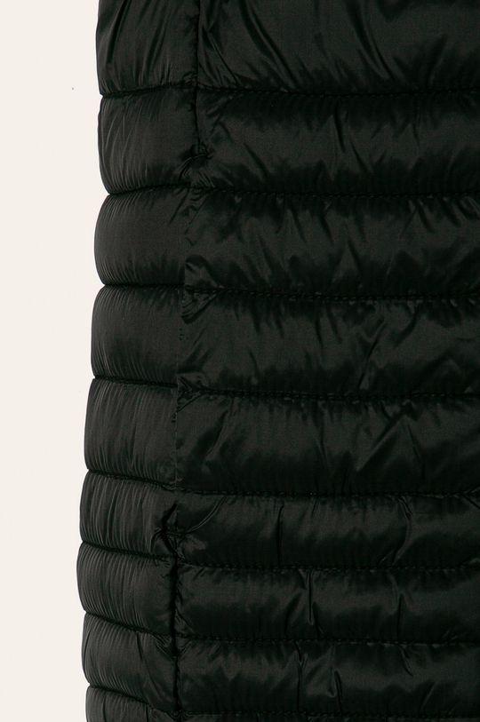 Jack & Jones - Детски елек 128-176 cm  Подплата: 100% Полиестер Пълнеж: 100% Полиестер Основен материал: 100% Найлон