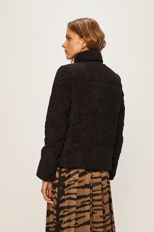 Jacqueline de Yong - Bunda  Podšívka: 100% Polyester Výplň: 100% Polyester Základná látka: 12% Akryl, 88% Polyester