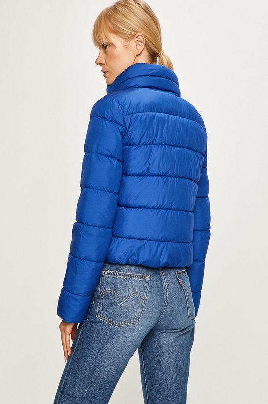 Only - Bunda 100% Polyester