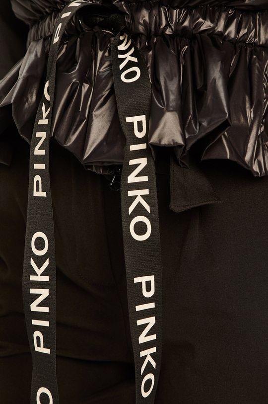 Pinko - Bunda Dámsky
