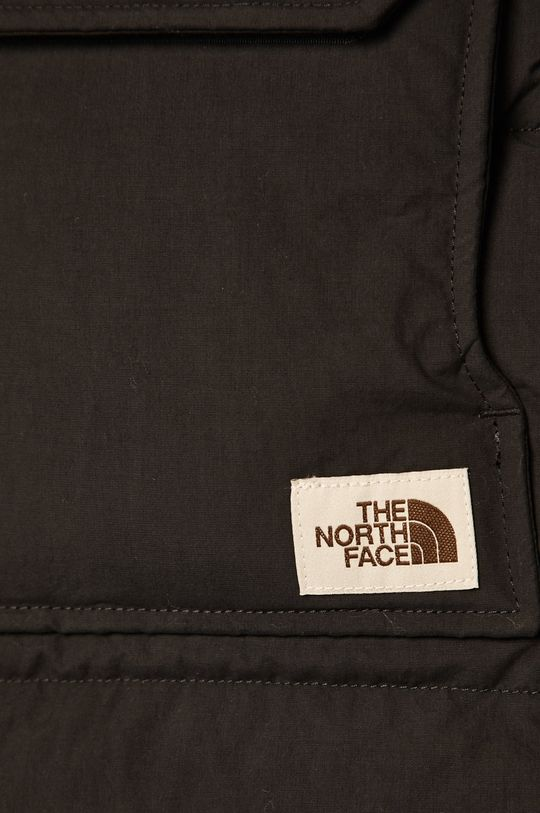 The North Face - Geaca de puf De femei