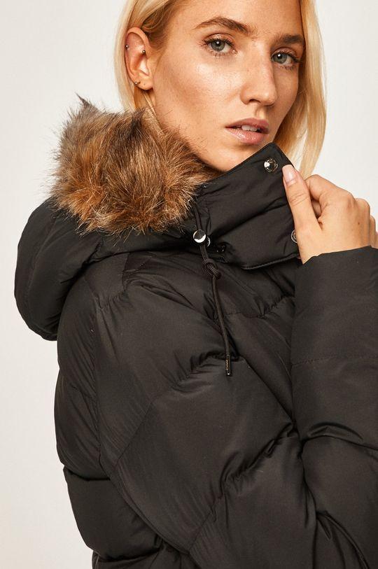 černá Polo Ralph Lauren - Péřová bunda