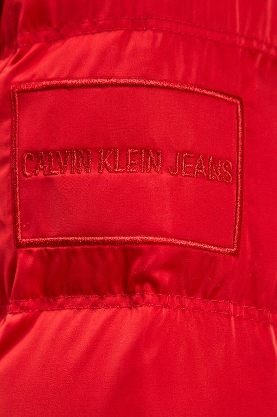 Calvin Klein Jeans - Bunda Dámský
