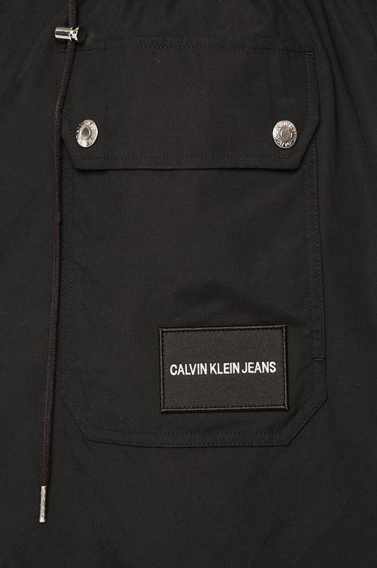 Calvin Klein Jeans - Bunda parka Dámsky