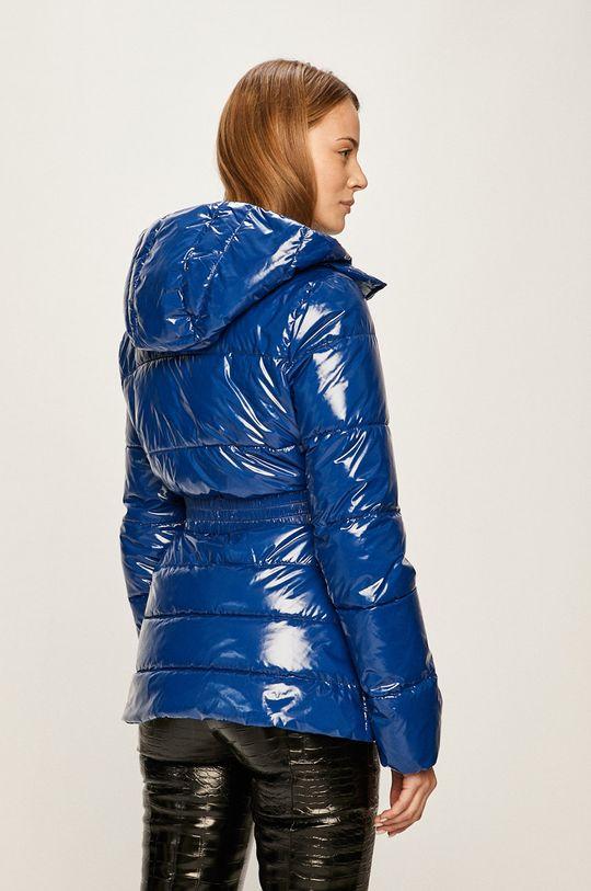 Pinko - Bunda Podšívka: 100% Polyester Hlavní materiál: 100% Polyamid