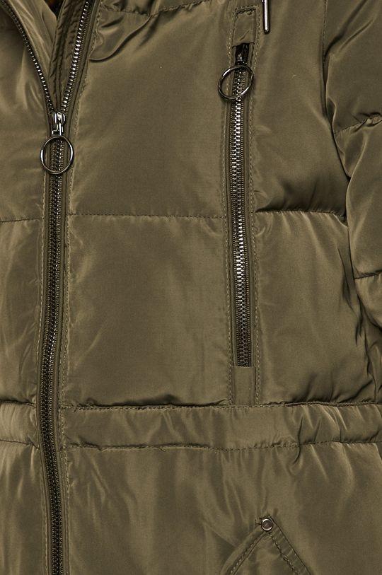 Vero Moda - Páperová bunda