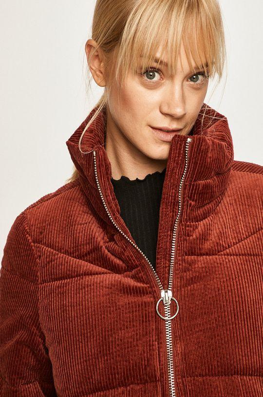 Vero Moda - Kurtka Damski