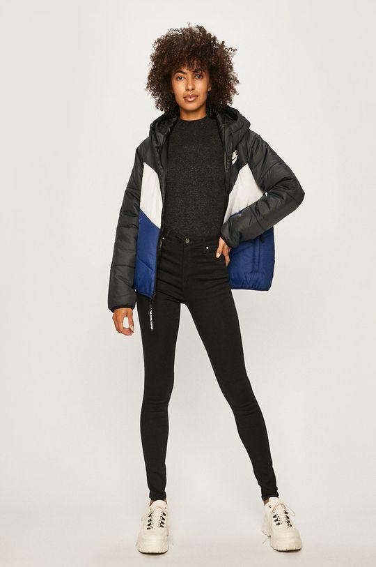 Nike Sportswear - Bunda černá