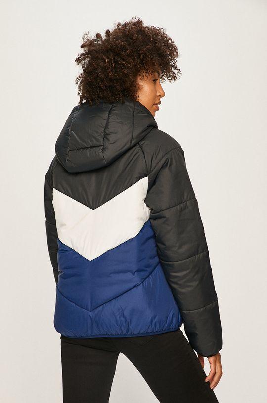 Nike Sportswear - Bunda Podšívka: 100% Polyester Výplň: 100% Polyester Hlavní materiál: 100% Polyester
