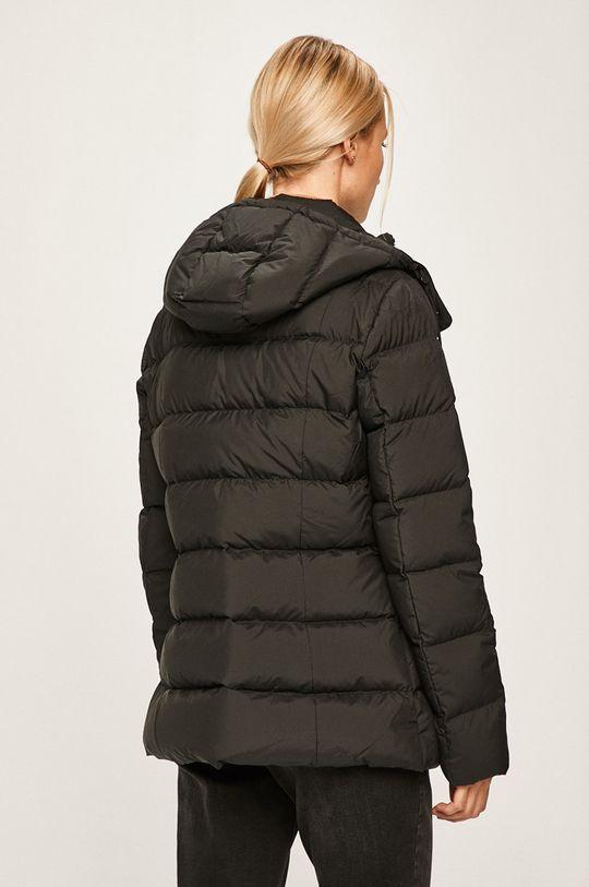 Polo Ralph Lauren - Páperová bunda  Podšívka: 100% Nylón Výplň: 10% Páperie, 90% Kačacie páperie Základná látka: 100% Polyester