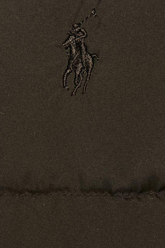 Polo Ralph Lauren - Páperová bunda Dámsky