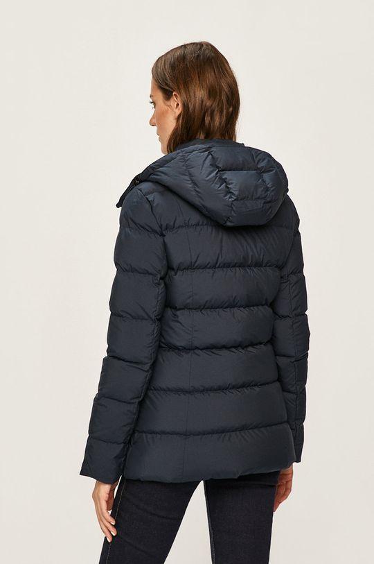 Polo Ralph Lauren - Péřová bunda Podšívka: 100% Nylon Výplň: 10% Peří, 90% Chmýří Hlavní materiál: 100% Polyester