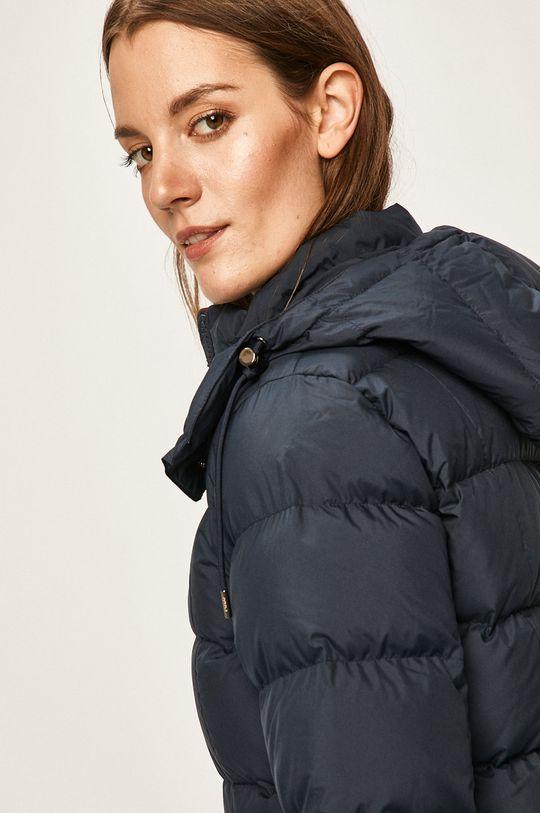 námořnická modř Polo Ralph Lauren - Péřová bunda